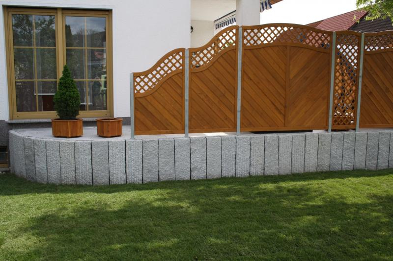 Becker Garten Und Landschaftsbau sebastian becker garten und landschaftsbau meisterbetrieb in